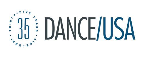DanceUSA_35th_Logo_2017-NewBlue_121516-01