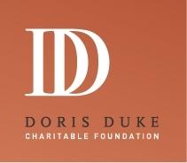Doris_Copper_RGB