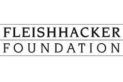 Fleishhacker_WEBONLY