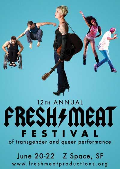 2013FreshMeatFestival