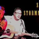 shawna+storm