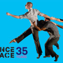 DancePlace