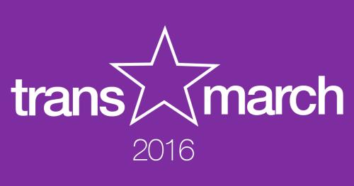 logo_2016_1200x630-1