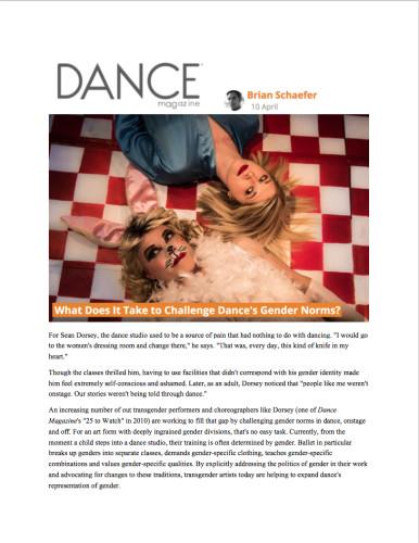 DanceMag2