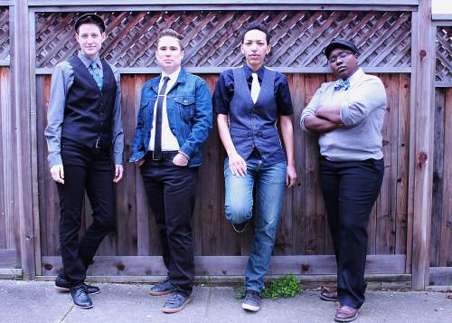 The_Singing_Bois_2016FRESHMEATFESTIVAL_PhotobyMelissaReyes_and_RhondaKinard